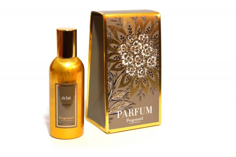 c9ded16c78 Nejprodávanější pánské parfémy